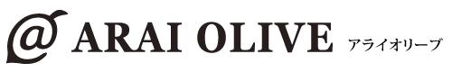 Arai Olive